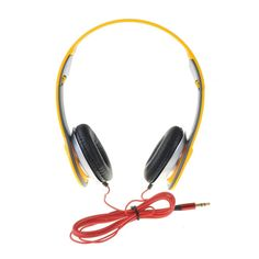 Bluetooth Stereo Headset, Bluetooth Headphones, Over Ear Headphones, Samsung Galaxy S5, Ipod, Iphone 6, Store, Mini, Fashion