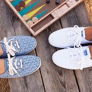 Take a look at the Keds event on #zulily today!