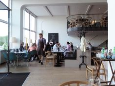 Nytt Rom, http://trendesso.blogspot.sk/2014/06/malebny-design-restauracie-v-dansku.html