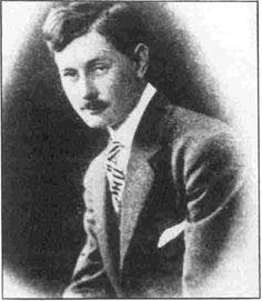 Jacques d'Adelsward Fersen