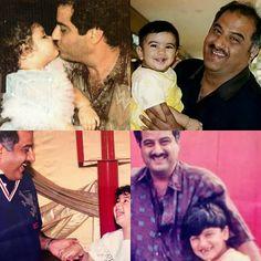 Instagram post by Boney Kapoor • Jun 17, 2018 at 10:18am UTC Movies 2017 Download, Celebs, Actresses, Jun, Instagram Posts, Bollywood, Girls, Baby, Celebrity