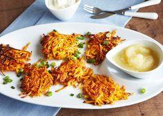 30 vegetarian recipes for thanksgiving