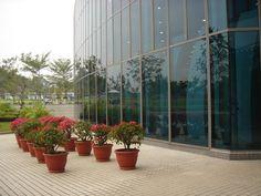 2009.12.24 工研院
