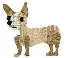 תוצאת תמונה עבור craft dogs