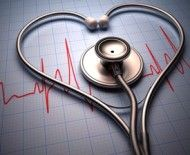 Premature Ventricular Contractions--good explanation of my heart issue thing.
