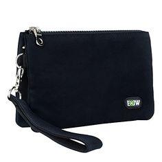EOTW Casual Wristlet Handbag Coin Purse Change Pouch Zipper Clutch Wallet Bag Money Pocket Secure Holder - http://handbags.kindle-free-books.com/eotw-casual-wristlet-handbag-coin-purse-change-pouch-zipper-clutch-wallet-bag-money-pocket-secure-holder/