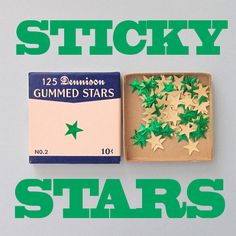 Makes me think of getting gold stars on the Sunday School attendance chart at the old Westview Baptist Church School Memories, My Childhood Memories, Great Memories, School Days, Sunday School, Nostalgia, Attendance Chart, School Attendance, Joelle