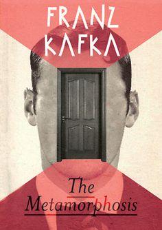 Something is changing - kafka