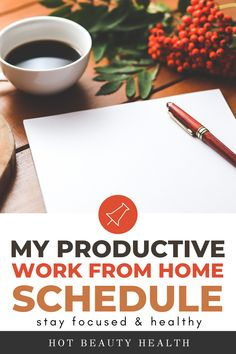 Making a schedule and planning your day to be productive working at home can be tough. I share my daily routine as an example to be better organized, increase productivity and have better time management. Great tips and advice for work from home moms, bloggers, and entrepreneurs. // #Ad #RenewLife #strongerforlife @renewlife Bloating After Eating, Life Run, Time Management Skills, Planning Your Day, Morning Ritual, Increase Productivity, How To Make Breakfast, Useful Life Hacks, I Feel Good