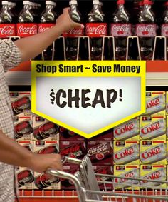 Smart Shopper Tip Order Online at WinCo Foods! Available