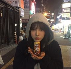 Image about girl in koreA by 경 화 임 on We Heart It Mode Ulzzang, Ulzzang Korean Girl, Cute Korean Girl, Ulzzang Couple, Asian Girl, Ulzzang Girl Selca, Korean Aesthetic, Aesthetic Girl, Aesthetic Grunge