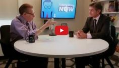 In this video clip, Dr. Oz in speaking to Larry King explained that he had changed his mind from his original belief regarding cannabis. Read More --> http://firstharvestfinancial.com/dr-oz-speaks-to-larry-king-about-medical-marijuana/