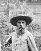 The French referred to Laos as a protectorate and placed it under the control of the governor general of Indochina in Hanoi. Auguste Pavie, shown here in 1890, was the first French vice-cousul in Luang Prabang in 1886.
