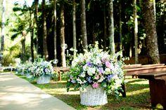 blog-minha-filha-vai-casar-carol-bustorff-casamento-loara-e-andre-0138.jpg (3960×2640)