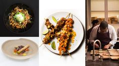Meet the Chefs Digging Deep into the Nigerian Spice Cabinet  TT | Suya think you can grill http://www.tastingtable.com/dine/national/kwame-onwuachi-michael-elegbede-nigerian-tunde-wey?utm_medium=email&utm_source=TT&utm_campaign=Daily&utm_content=Editorial