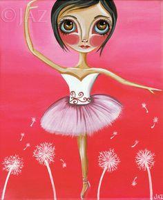 0c03a2317fa0 435 Best Ballerina images