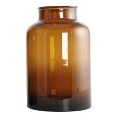 Form Vase 26cm $60. - RoyalDesign.com