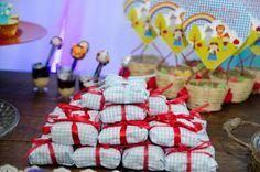 festa infantil malu magico de oz inspire blog minha filha vai casar-4