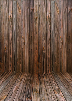 Liberal Laeacco Old White Wall Lamp Wooden Flooring Chilren Photography Backgrounds Customized Photography Backdrops For Photo Studio Photo Studio