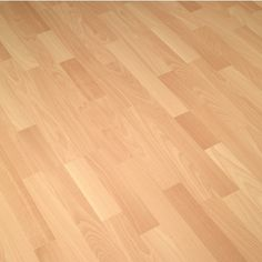 1000 images about laminate flooring finfloor on for Pink laminate flooring