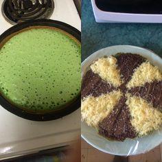 Baking today#terang bulan by dewi_widita_suarda