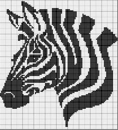 60eb9e431b45cd66aad715848848bbd7.jpg (546×599)