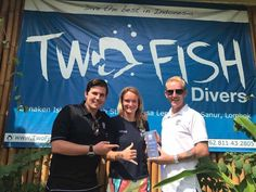 An Award winning centre finds Napoleon!! - http://www.twofishdivers.com/2017/04/award-winning-centre-finds-napoleon/?utm_source=PN&utm_medium=Pin+Bali+Mainland&utm_campaign=SNAP%2Bfrom%2BTwo+Fish+Divers