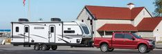 Lightweight Campers, Lightweight Travel Trailers, Dump Trailers, Flatbed Trailer, Big Van, Move Car, Materials And Structures, Transportation Industry, Enclosed Trailers