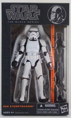 "Star Wars Wookie Warrior Crossbow fusil pour 3.75/"" FIGURE"