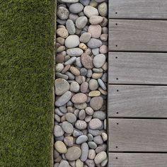 Roof terrace artificial lawn Like and Repin. Noelito Flow instagram http://www.instagram.com/noelitoflow
