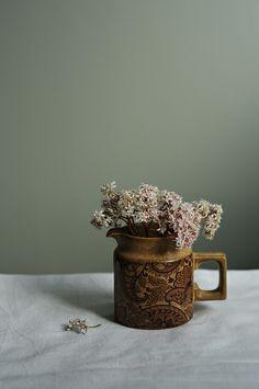 Paisley Jug | Flickr - Photo Sharing!