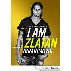 A look into the life of Zlatan.
