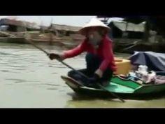 Cambodia News 2014, Khmer News Today, Khmer Hot News,Cambodia Hot news