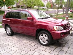 Free Rent Receipt  Toyota Highlander Suv With World Debut In New York  Autos  Make Receipts For Your Business with Ups Drop Off Receipt Word Toyota Highlander Php Invoice Open Source Excel