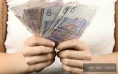 Apply for Everyday Loans – Get £35 CASHBACK (Manchester, England, Other Countries)