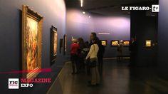 PARIS. LA DYNASTIE BRUEGHEL À la Pinacothèque de Paris, du 11 octobre 2013 au 16 mars 2014 Les peintres témoins de leur temps