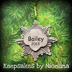 Girl Scout Bronze Silver or Gold Award by KeepsakesByNicolina, $12.00