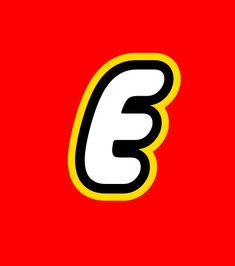Lego Logo | Festisite