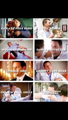 ...because karev is my favorite...