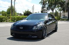 Click the image to open in full size. Skyline Gt, Nissan Skyline, Infinity G, Infiniti G37x, G37 Sedan, Picture Sharing, I Cool, West Palm Beach, Jdm Cars