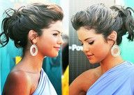 """Love this updo."""" data-componentType=""""MODAL_PIN"""