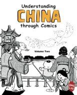 Post-70s Chinese artist and entrepreneur, Liu Jing , continues his comic series of China's 5,000-year history in Understanding China through Comics . This second volume paints a vivid picture in answer to such questions as: • What are the origins of the ethnic Chinese? • Are Chinese...
