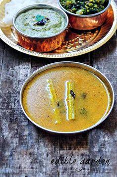 drumstick rasam recipe-easy indian rasam recipes