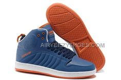 https://www.airyeezyshoes.com/supra-s1w-blue-orange-mens-shoes.html Only$63.00 SUPRA S1W BLUE ORANGE MEN'S #SHOES #Free #Shipping!