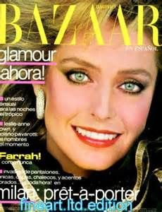 Farrah Fawcett Magazine Covers - Yahoo Image Search results