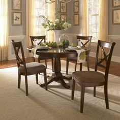 Dining Room Sets, Dining Room Chairs, Dining Room Tables, Dining Room,  Dining