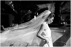 Best wedding Photographer,Johannesburg,South Africa,creative wedding…