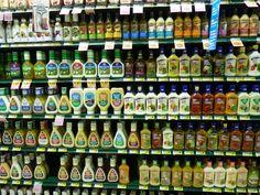 Photo courtesy of odomhealthandwellness.com