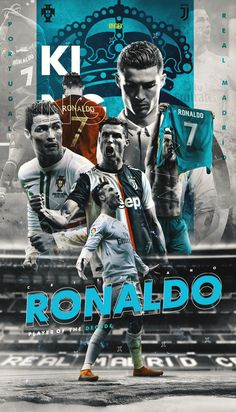 Football Fans, Football Players, Real Madrid Wallpapers, Cristiano Ronaldo Wallpapers, Cristano Ronaldo, Cristiano Ronaldo Juventus, Santiago Bernabeu, Marvel Avengers, Sport Design