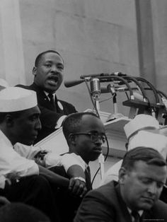 speaking during a civil rights rally. (Photo by Francis Miller/The LIFE Picture Collection/Getty Images)Image provided by. Martin King, Martin Luther King, Coretta Scott King, By Any Means Necessary, I Have A Dream, We Are The World, King Jr, Before Us, African American History